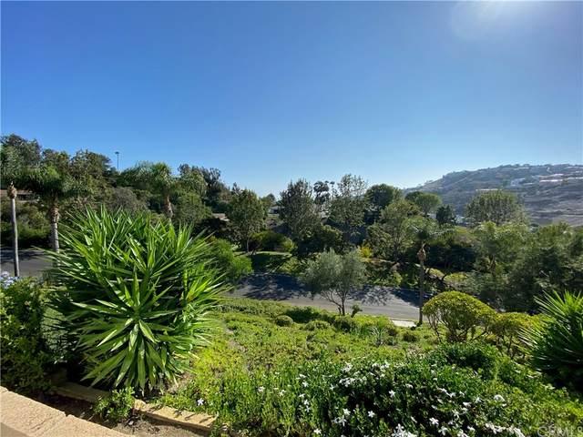 63 Mira Collado, San Clemente, CA 92673 (#OC21208184) :: Frank Kenny Real Estate Team