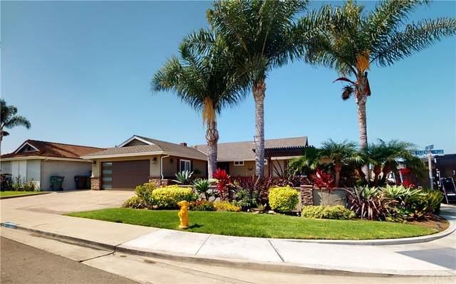 20611 Elizabeth Lane, Huntington Beach, CA 92646 (#IG21208373) :: Frank Kenny Real Estate Team