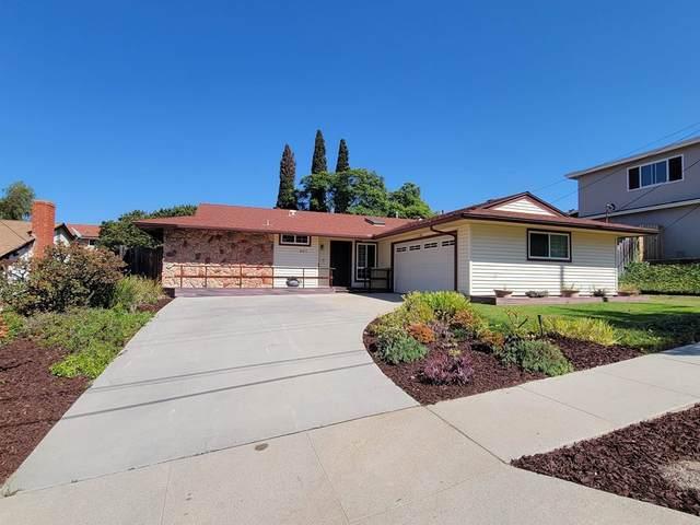 821 Lori Ln, Chula Vista, CA 91910 (#PTP2106668) :: Frank Kenny Real Estate Team