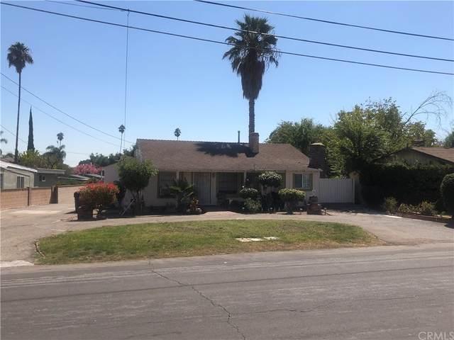 8852 Greenwood Avenue, San Gabriel, CA 91775 (#WS21204437) :: Frank Kenny Real Estate Team