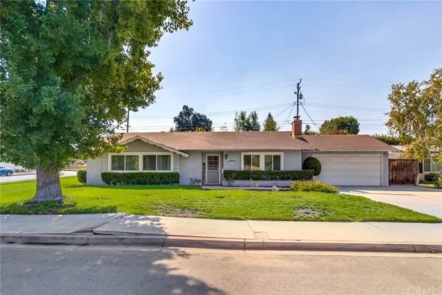 1001 Fulbright Avenue, Redlands, CA 92373 (#EV21207506) :: Swack Real Estate Group | Keller Williams Realty Central Coast