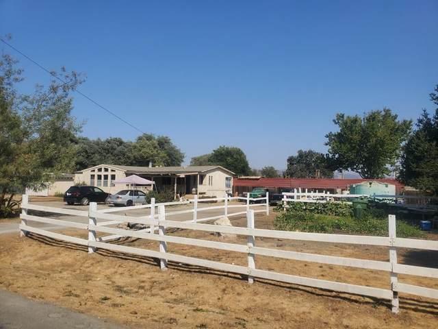 9310 Kern Avenue, Gilroy, CA 95020 (#ML81863617) :: Frank Kenny Real Estate Team
