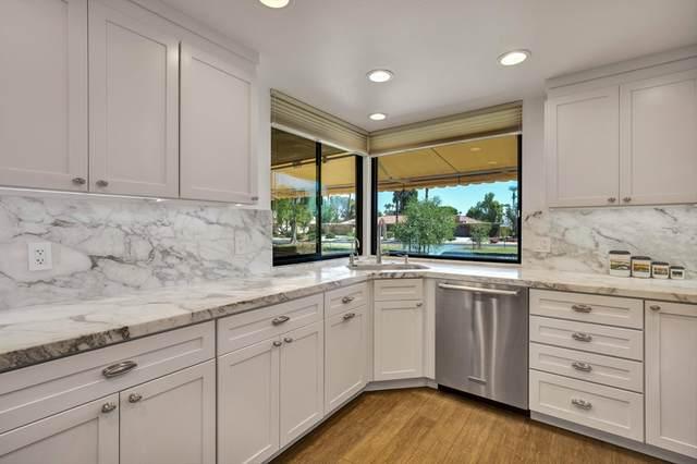 29 La Cerra Drive, Rancho Mirage, CA 92270 (#219067864PS) :: Necol Realty Group