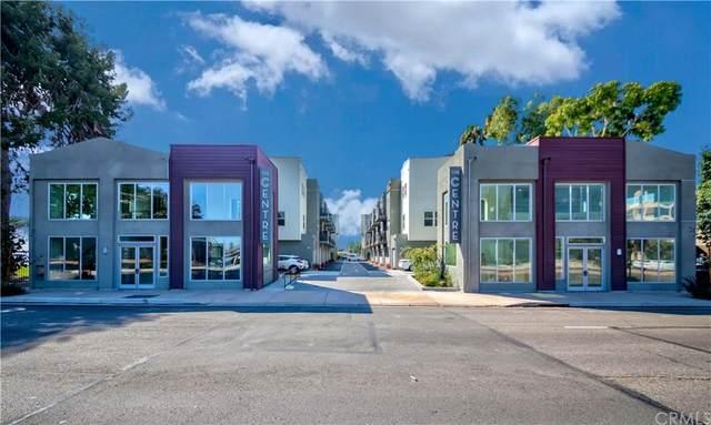 13081 Centre Drive, Garden Grove, CA 92843 (#RS21204421) :: Mainstreet Realtors®