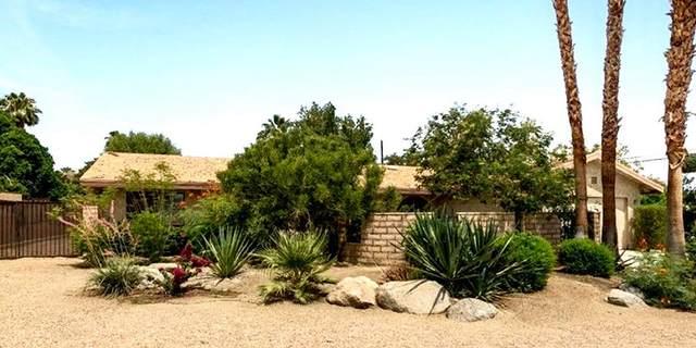 44495 San Carlos Avenue, Palm Desert, CA 92260 (#219067865DA) :: Swack Real Estate Group   Keller Williams Realty Central Coast
