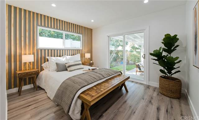 6267 Shirley Avenue, Tarzana, CA 91335 (#SR21208629) :: Jett Real Estate Group