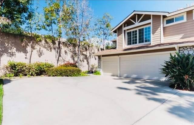 996 Carson Ct, San Dimas, CA 91773 (#IV21206686) :: Corcoran Global Living