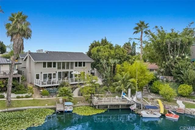2209 Heather Lane, Newport Beach, CA 92660 (#NP21207606) :: Wendy Rich-Soto and Associates