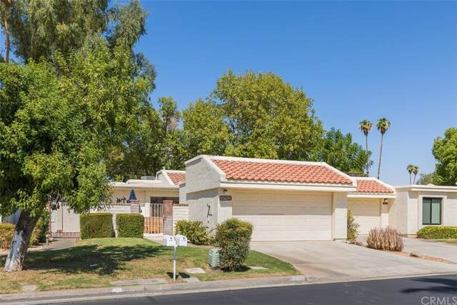 34795 Calle Trujillo, Cathedral City, CA 92234 (#OC21208202) :: Legacy 15 Real Estate Brokers