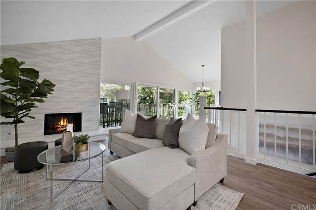 3 Solana #23, Irvine, CA 92612 (#OC21188618) :: Wendy Rich-Soto and Associates