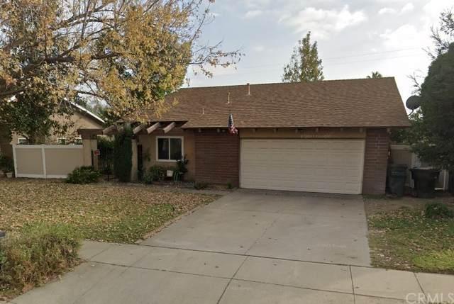 9727 Palo Alto Street, Rancho Cucamonga, CA 91730 (#CV21208856) :: Randy Horowitz & Associates