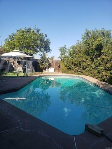 5744 Dream Street, San Diego, CA 92114 (#NDP2110961) :: Jett Real Estate Group