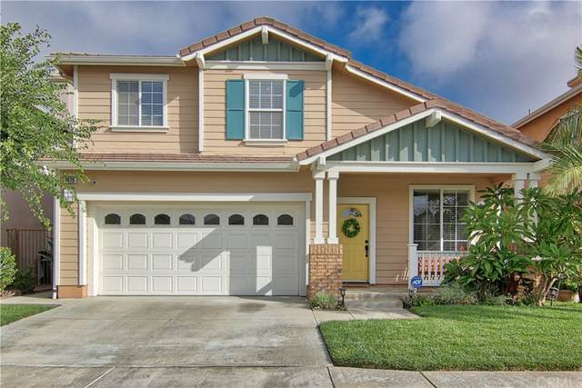 3675 Hawks Drive, Brea, CA 92823 (#WS21208668) :: Wendy Rich-Soto and Associates