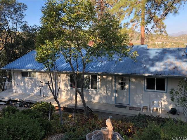 5553 State Highway 49 N, Mariposa, CA 95338 (#MP21203082) :: Compass