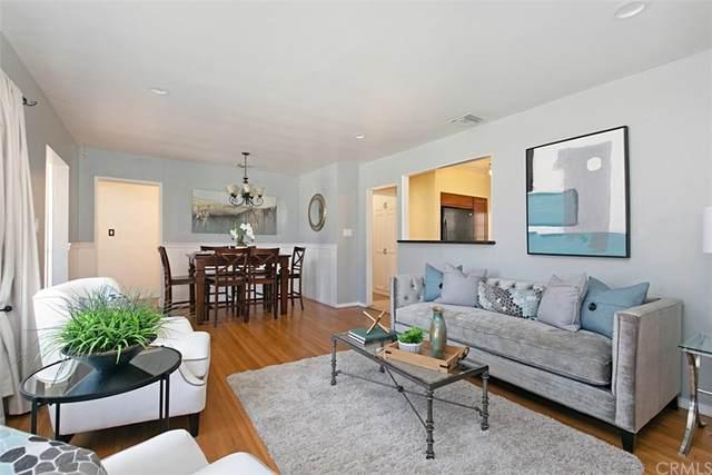 13902 Glenn Drive, Whittier, CA 90605 (#OC21208857) :: Wendy Rich-Soto and Associates