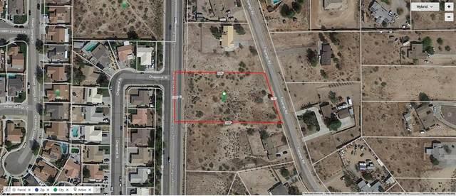 15618 Topango Road, Victorville, CA 92394 (#539437) :: Randy Horowitz & Associates