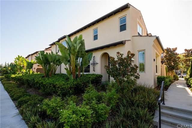 75 Bay Laurel, Irvine, CA 92620 (#PW21206140) :: Swack Real Estate Group   Keller Williams Realty Central Coast