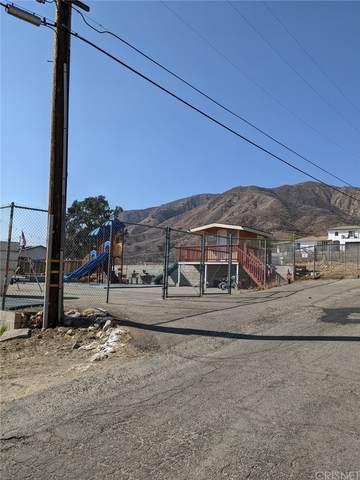 11119 Indian Mesa Drive, Sylmar, CA 91342 (#SR21207519) :: Mark Nazzal Real Estate Group