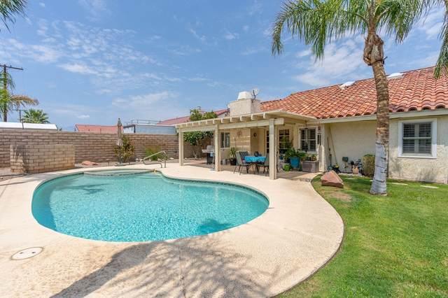 79611 Butler Bay Place, Bermuda Dunes, CA 92203 (#219067891DA) :: Swack Real Estate Group   Keller Williams Realty Central Coast