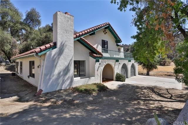 40901 Gibbel Road, Hemet, CA 92544 (#EV21208681) :: Swack Real Estate Group | Keller Williams Realty Central Coast