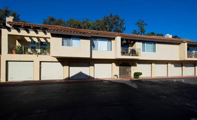 1110 Grape Street, San Marcos, CA 92069 (#NDP2110970) :: Corcoran Global Living