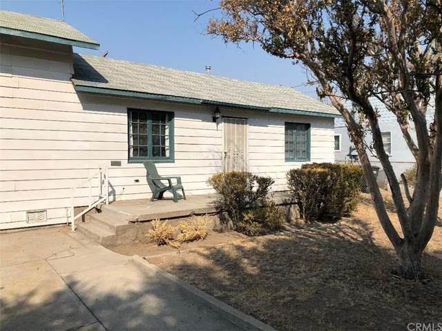 1477 Fairview Avenue, Colton, CA 92324 (#IV21206484) :: Swack Real Estate Group | Keller Williams Realty Central Coast