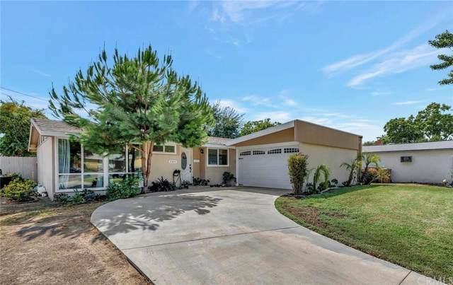 2434 Santa Ysabel Avenue, Fullerton, CA 92831 (#PT21208667) :: Corcoran Global Living
