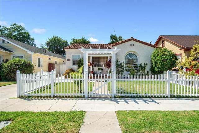 5655 Olive Avenue, Long Beach, CA 90805 (#PW21209314) :: Massa & Associates Real Estate Group | eXp California Realty Inc