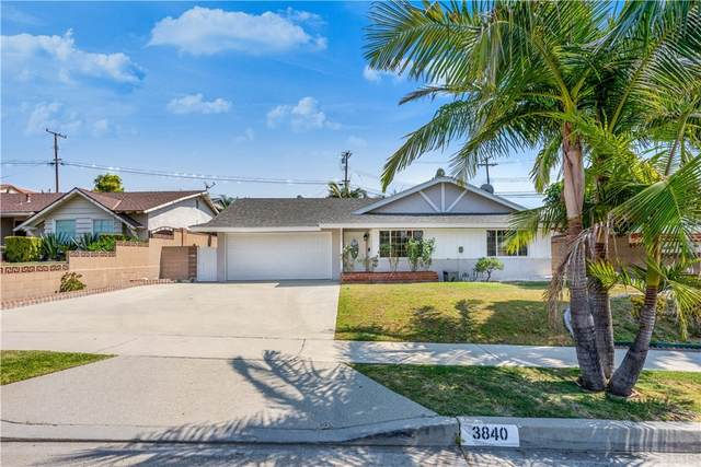 3840 S Morganfield Avenue, West Covina, CA 91792 (#TR21208155) :: Corcoran Global Living
