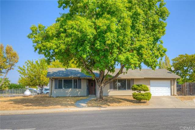 2240 Jan Ct, Oroville, CA 95966 (#OR21209329) :: Compass