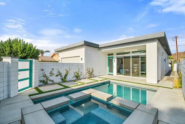 52620 Avenida Navarro, La Quinta, CA 92253 (#219067911DA) :: Jett Real Estate Group