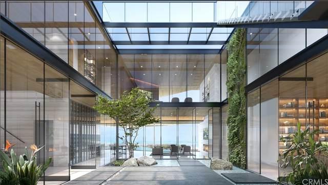 35491 Camino Capistrano, Dana Point, CA 92624 (#OC21209302) :: Massa & Associates Real Estate Group   eXp California Realty Inc
