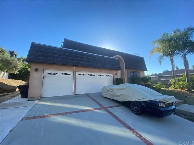 33716 Calle Miramar, San Juan Capistrano, CA 92675 (#WS21201739) :: Legacy 15 Real Estate Brokers