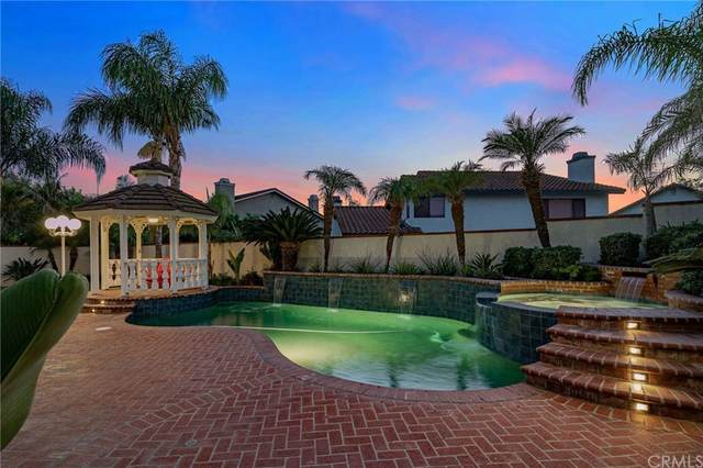5325 Via Santander, Yorba Linda, CA 92886 (#PW21209342) :: Massa & Associates Real Estate Group   eXp California Realty Inc