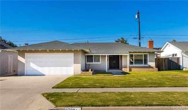 2709 E Monroe Avenue E, Orange, CA 92867 (#PW21207508) :: Massa & Associates Real Estate Group   eXp California Realty Inc