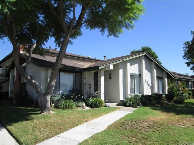 8750 Lomita Drive, Rancho Cucamonga, CA 91701 (#OC21204853) :: Wendy Rich-Soto and Associates