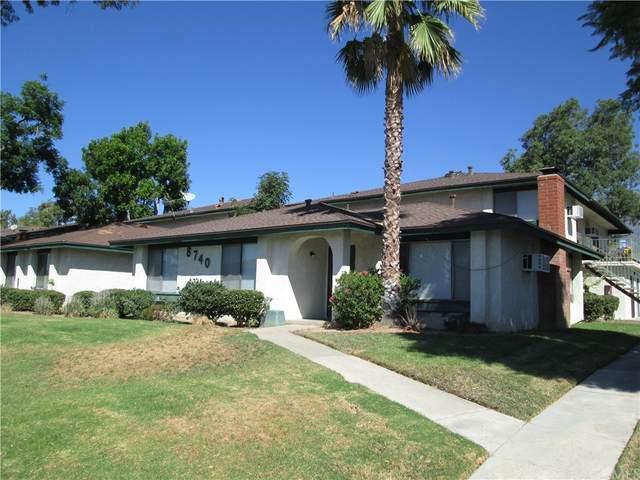 8740 Lomita Drive, Rancho Cucamonga, CA 91701 (#OC21204817) :: Wendy Rich-Soto and Associates