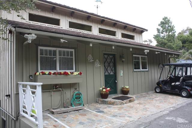 123 Upper Terrace Road, Avalon, CA 90704 (#IV21209477) :: RE/MAX Empire Properties