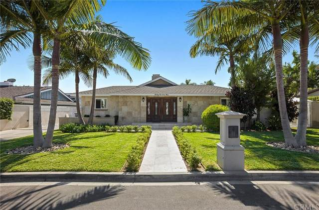 3109 Clay Street, Newport Beach, CA 92663 (#NP21192524) :: Better Living SoCal