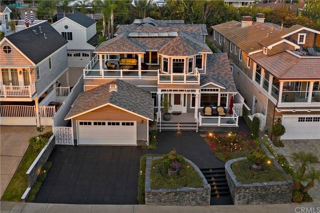 34966 Camino Capistrano, Dana Point, CA 92624 (#OC21208213) :: Blake Cory Home Selling Team