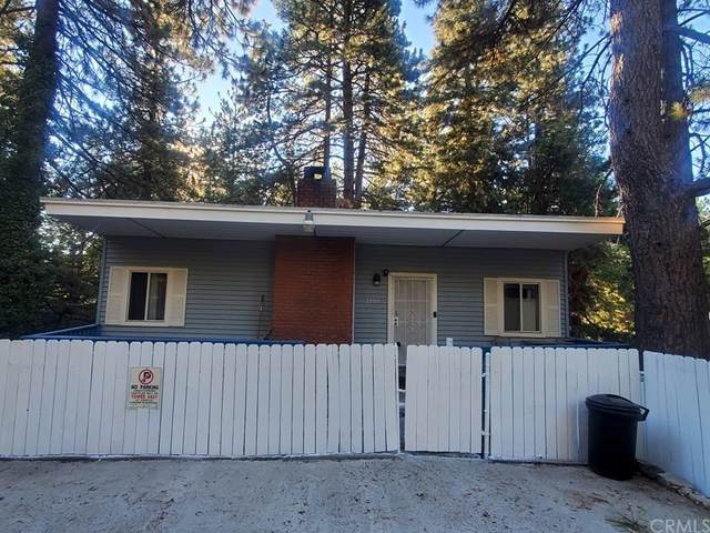 2503 Whispering Pines Drive, San Bernardino, CA 92382 (#IG21209576) :: American Real Estate List & Sell