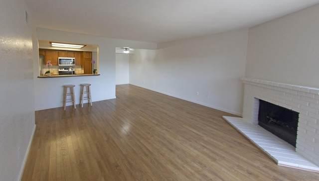 1010 E Washington Ave #80, Escondido, CA 92025 (#210026927) :: Mint Real Estate
