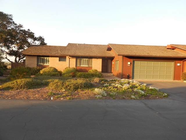14166 Reservation Road, Salinas, CA 93908 (#ML81863836) :: Wendy Rich-Soto and Associates