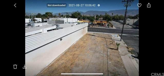 553 W Base Line Street, San Bernardino, CA 92410 (#PS21199028) :: Cochren Realty Team | KW the Lakes