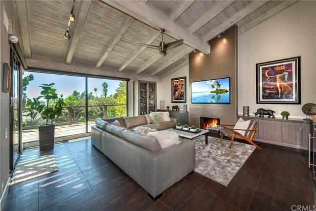 11502 Plantero Drive, North Tustin, CA 92705 (#OC21208630) :: Jett Real Estate Group