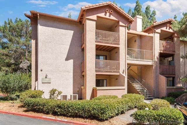12007 Alta Carmel Ct #315, San Diego, CA 92128 (#210026950) :: Corcoran Global Living