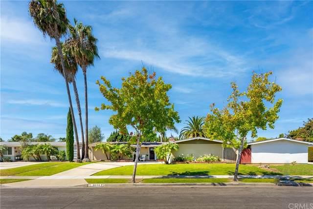 3093 Molokai Place, Costa Mesa, CA 92626 (#NP21209744) :: Compass