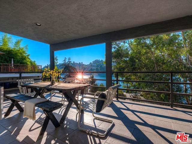2114 Rockford Road, Los Angeles (City), CA 90039 (#21786948) :: Corcoran Global Living