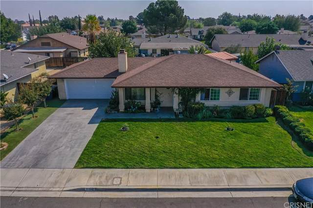 37842 Noble Court, Palmdale, CA 93552 (#SR21208939) :: Team Forss Realty Group