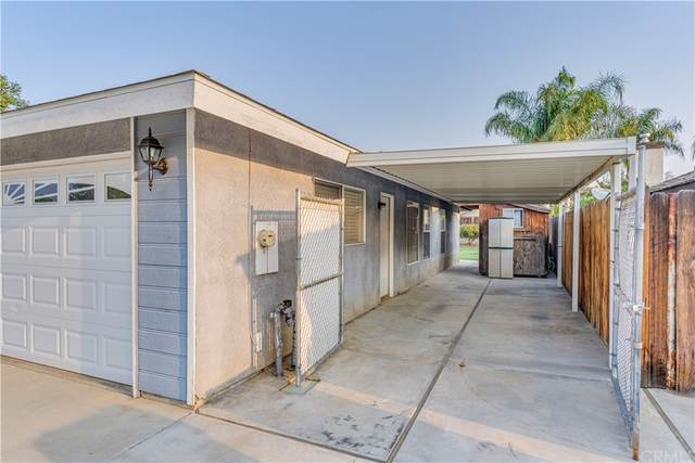 9620 Tumwater Avenue, Bakersfield, CA 93312 (#SC21209938) :: American Real Estate List & Sell